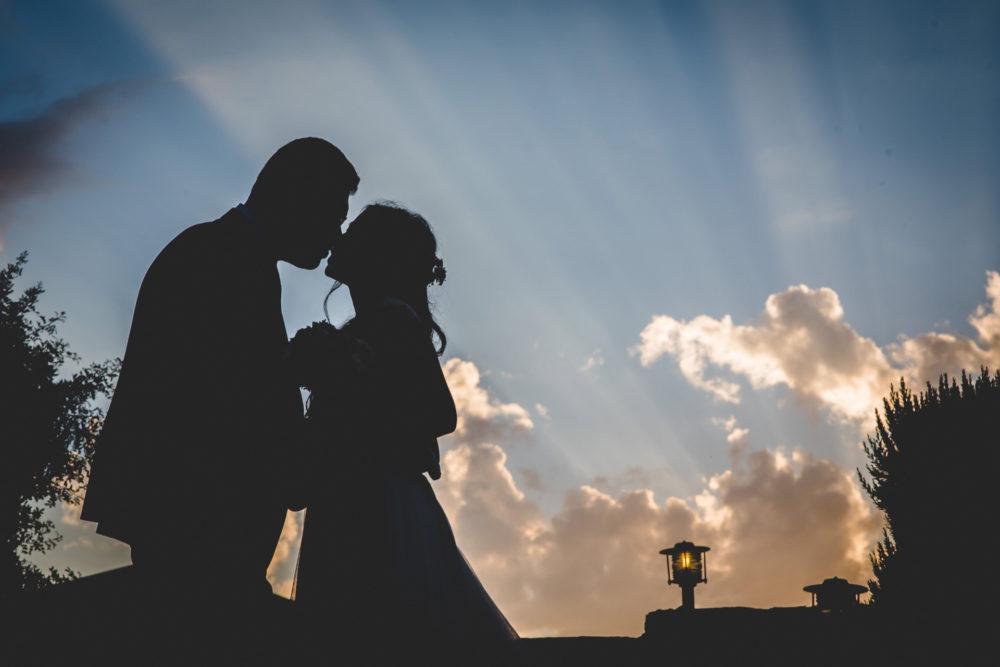 Fotografisi Gamou Wedding Gamos Fotografos Panos&natassa 051