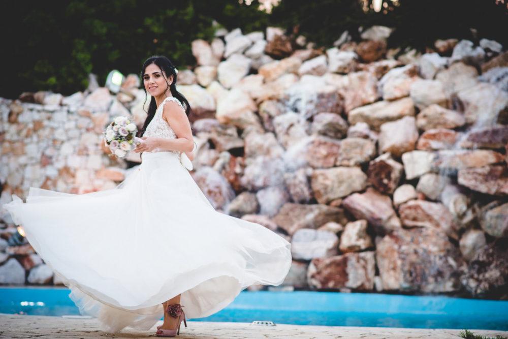 Fotografisi Gamou Wedding Gamos Fotografos Panos&natassa 052