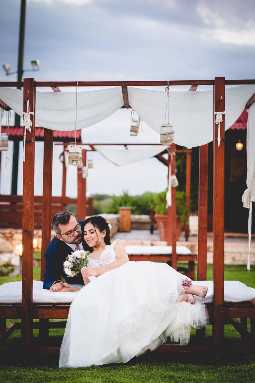 Fotografisi Gamou Wedding Gamos Fotografos Panos&natassa 053