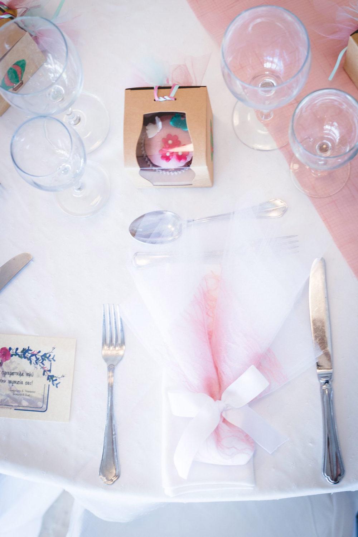 Fotografisi Gamou Wedding Gamos Fotografos Panos&natassa 055