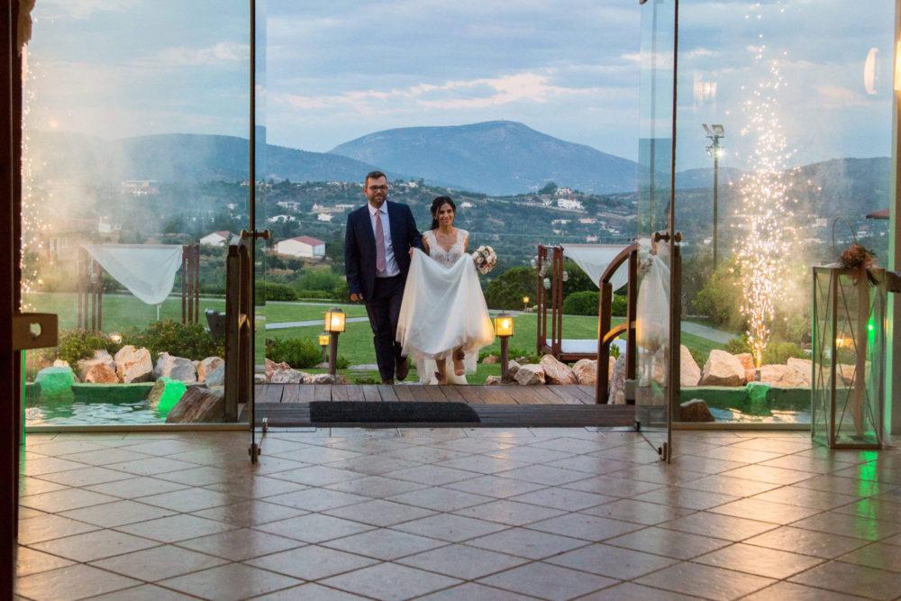 Fotografisi Gamou Wedding Gamos Fotografos Panos&natassa 056