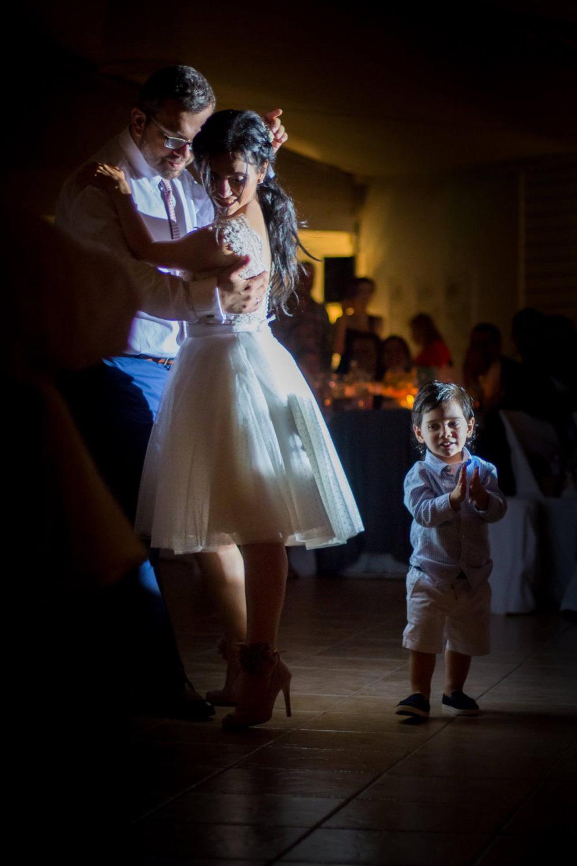Fotografisi Gamou Wedding Gamos Fotografos Panos&natassa 057