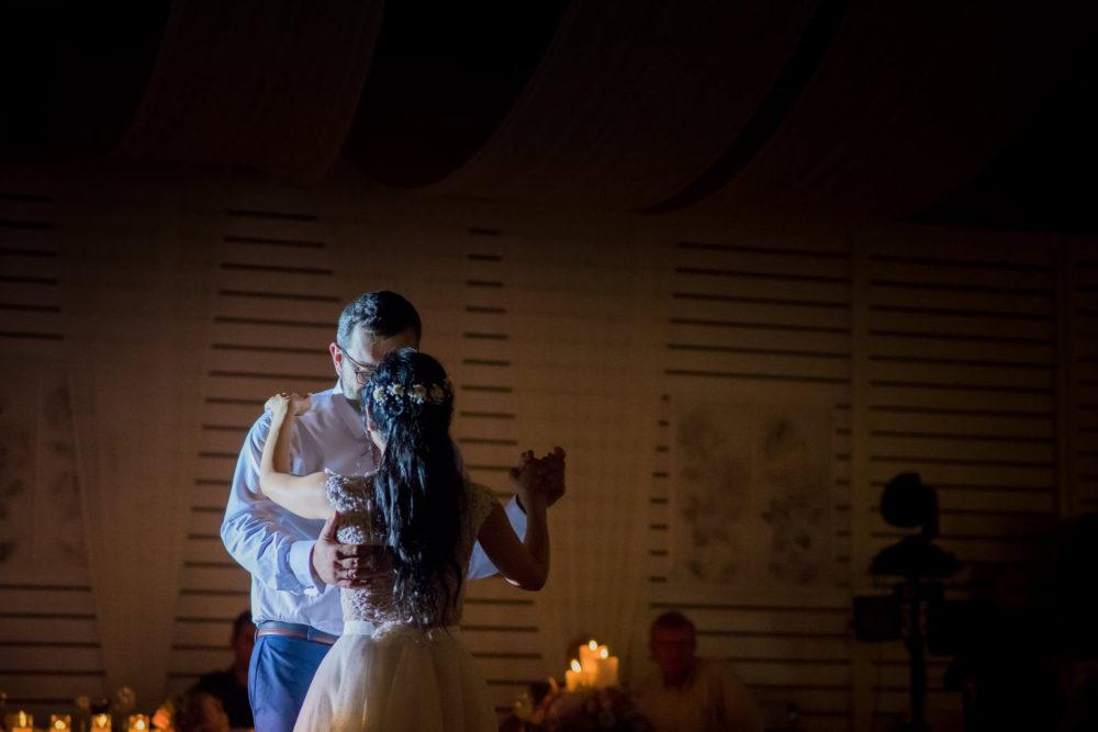 Fotografisi Gamou Wedding Gamos Fotografos Panos&natassa 058