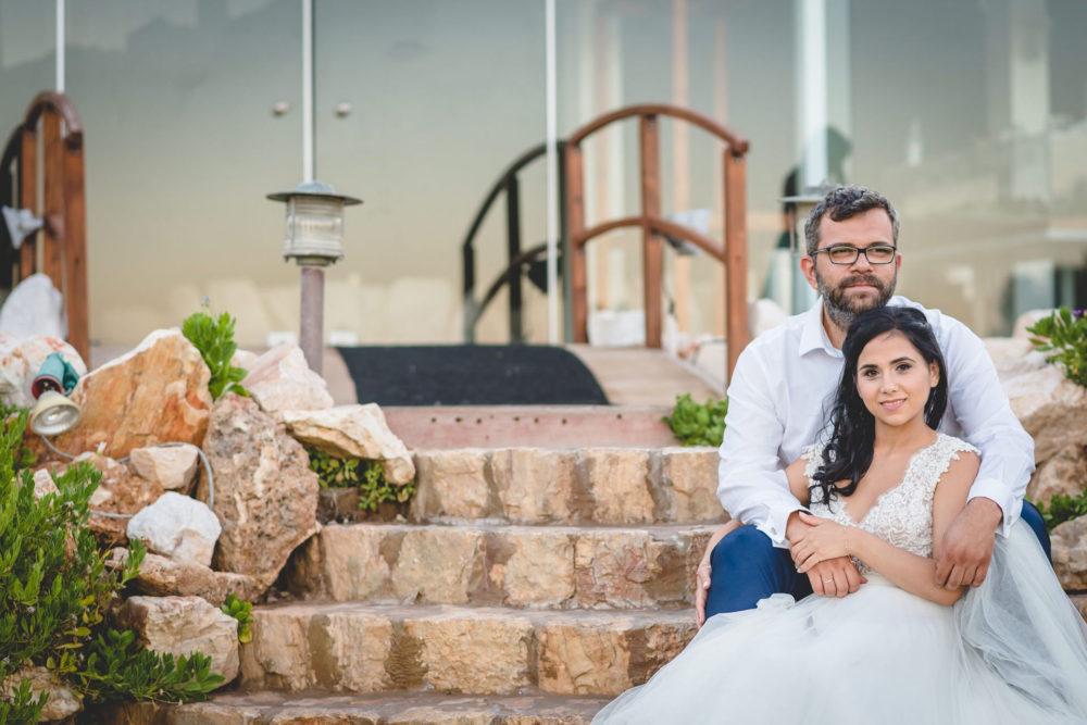 Fotografisi Gamou Wedding Gamos Fotografos Panos&natassa 059