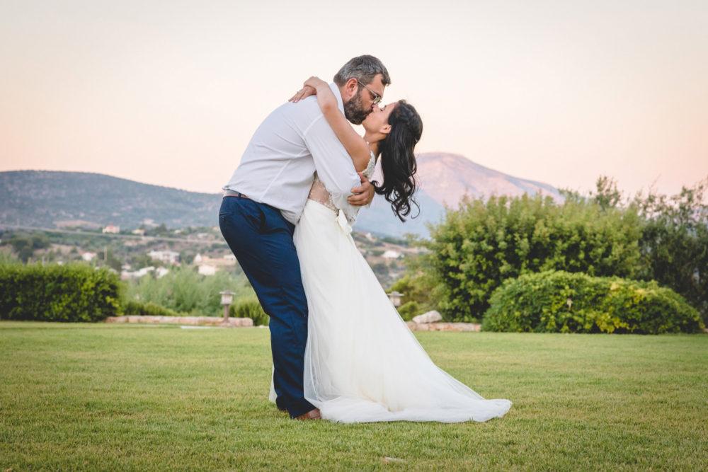 Fotografisi Gamou Wedding Gamos Fotografos Panos&natassa 060