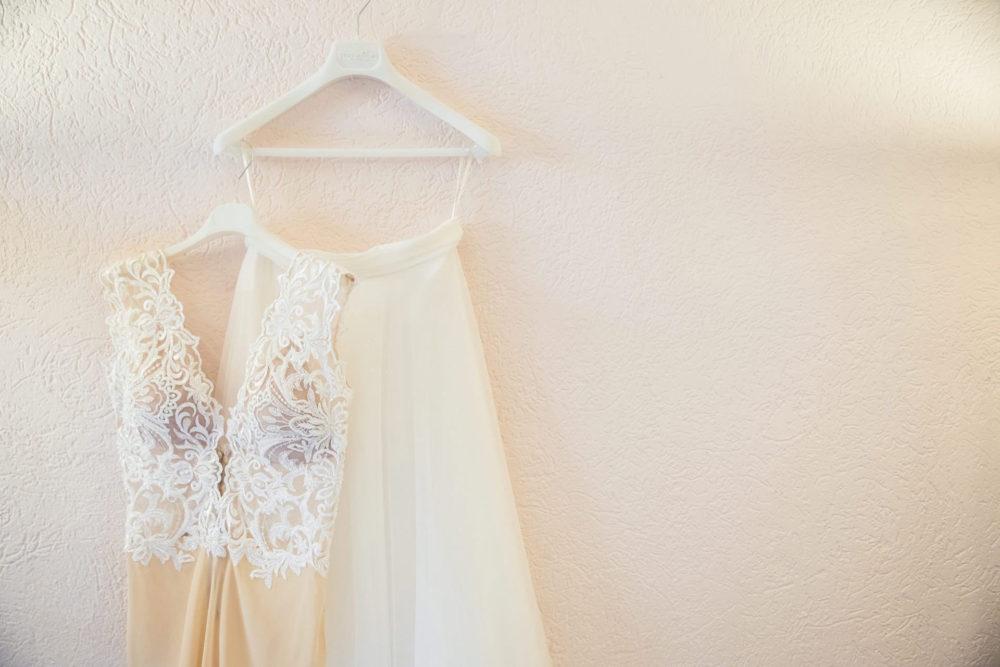 Fotografisi Gamou Wedding Gamos Fotografos Simos&natalia 003
