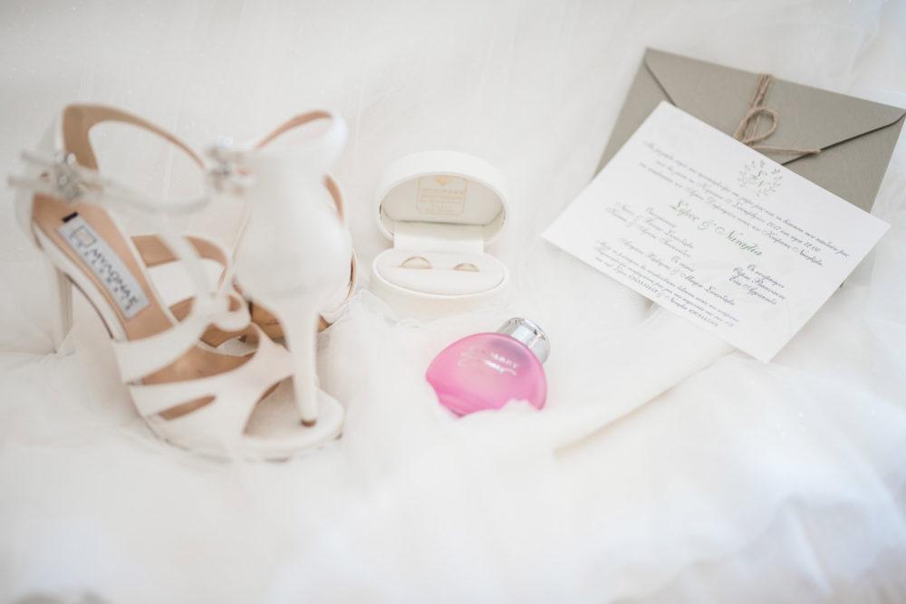 Fotografisi Gamou Wedding Gamos Fotografos Simos&natalia 006