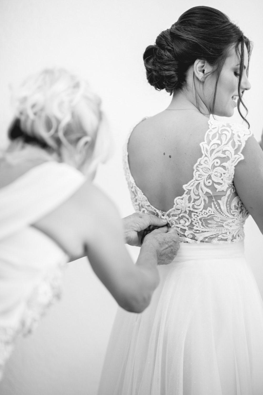 Fotografisi Gamou Wedding Gamos Fotografos Simos&natalia 007