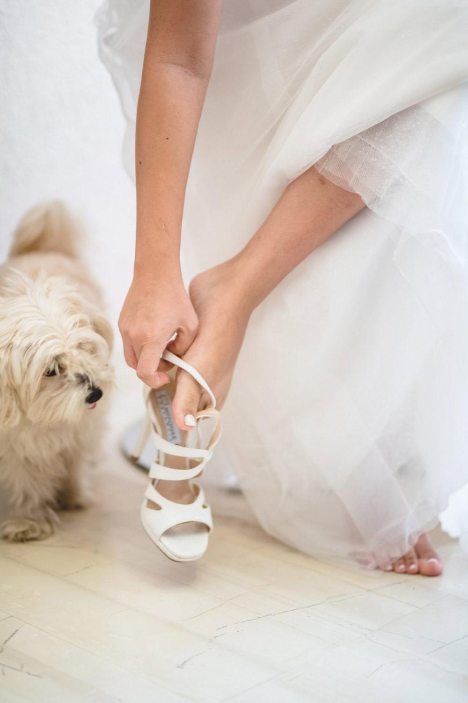 Fotografisi Gamou Wedding Gamos Fotografos Simos&natalia 009