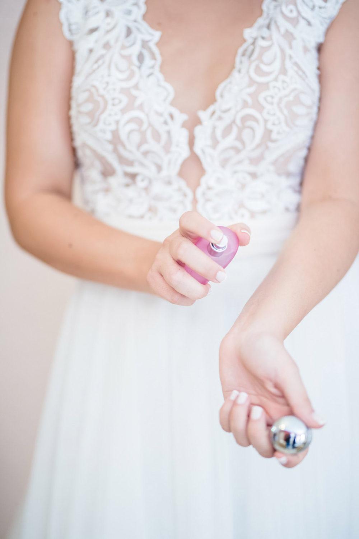 Fotografisi Gamou Wedding Gamos Fotografos Simos&natalia 011