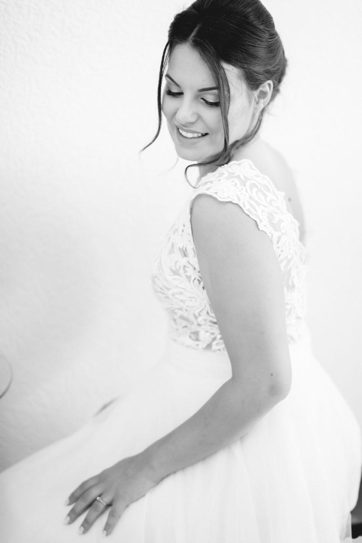 Fotografisi Gamou Wedding Gamos Fotografos Simos&natalia 012