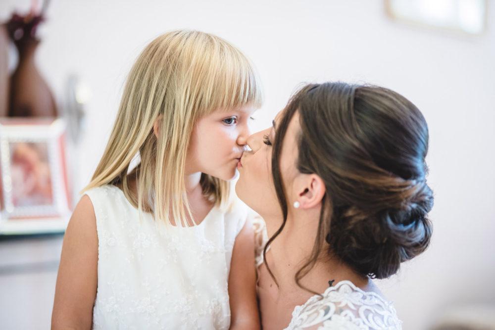 Fotografisi Gamou Wedding Gamos Fotografos Simos&natalia 013