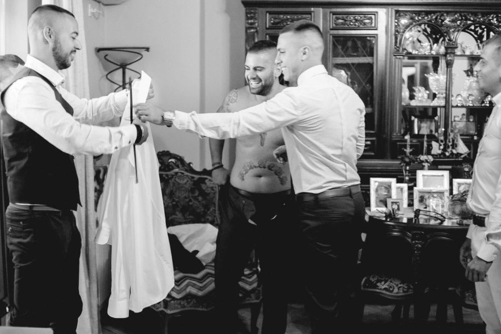 Fotografisi Gamou Wedding Gamos Fotografos Simos&natalia 016