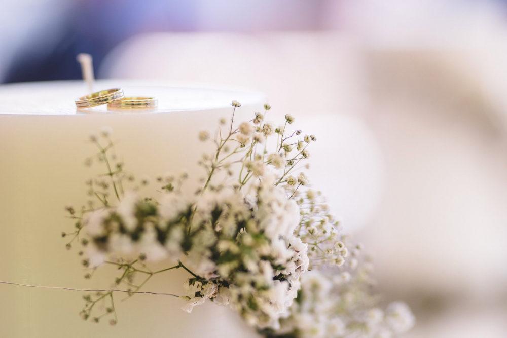 Fotografisi Gamou Wedding Gamos Fotografos Simos&natalia 023
