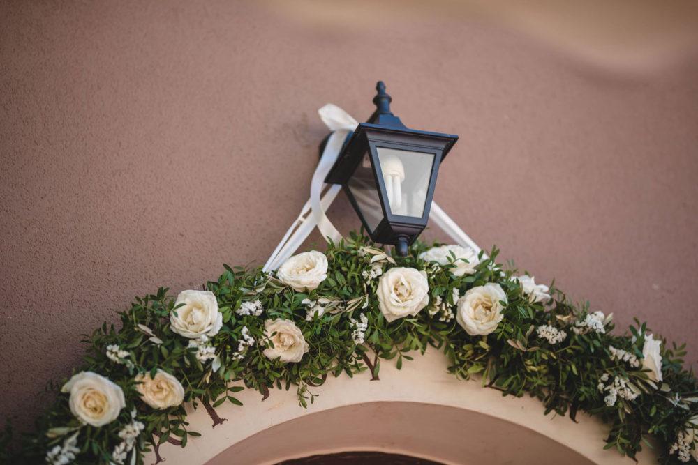 Fotografisi Gamou Wedding Gamos Fotografos Simos&natalia 025