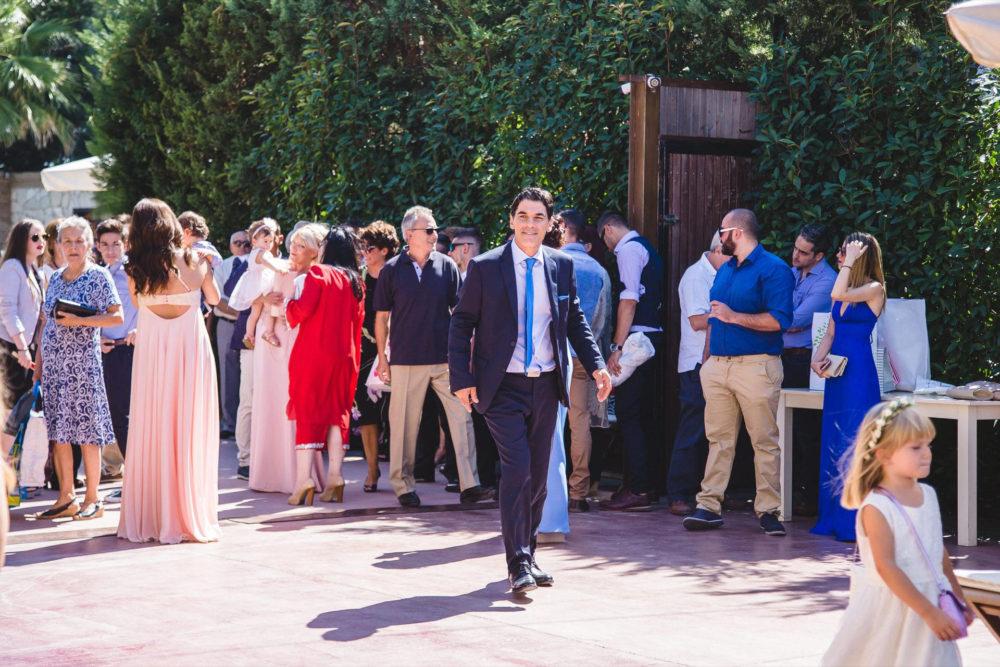Fotografisi Gamou Wedding Gamos Fotografos Simos&natalia 026