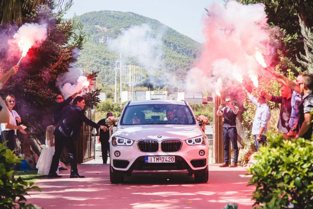 Fotografisi Gamou Wedding Gamos Fotografos Simos&natalia 027