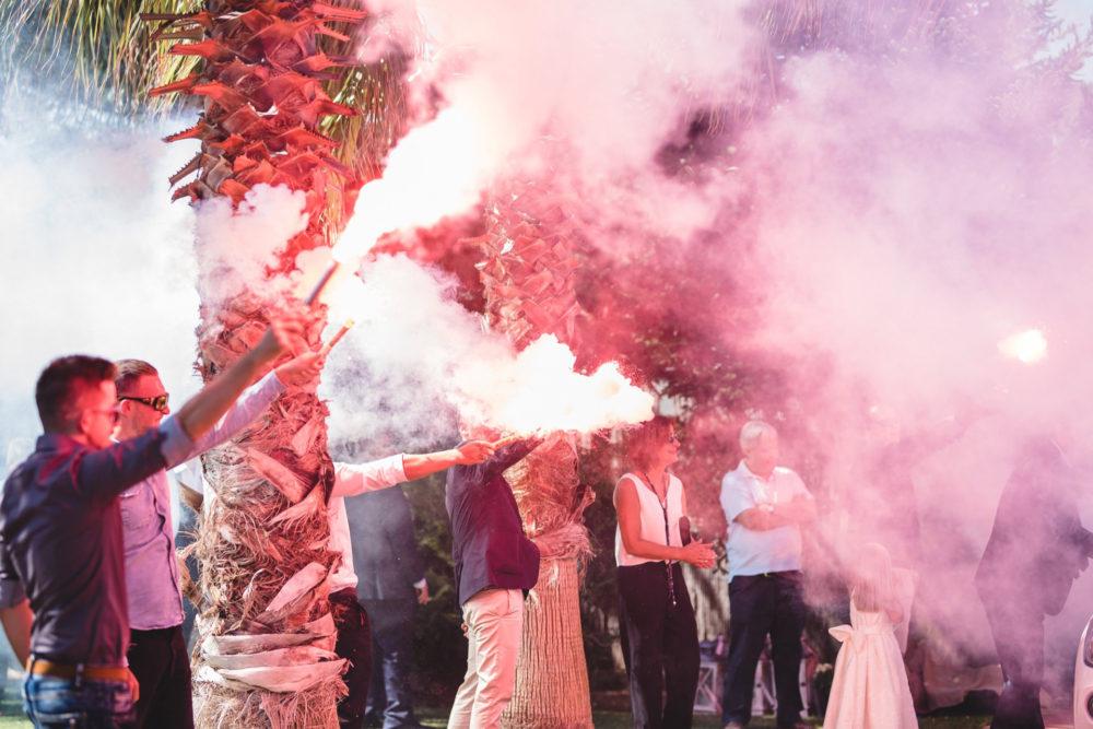Fotografisi Gamou Wedding Gamos Fotografos Simos&natalia 028