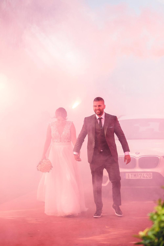 Fotografisi Gamou Wedding Gamos Fotografos Simos&natalia 029