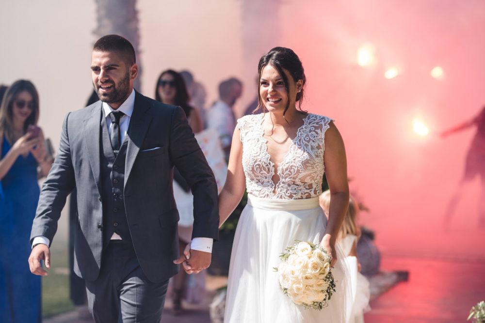 Fotografisi Gamou Wedding Gamos Fotografos Simos&natalia 030