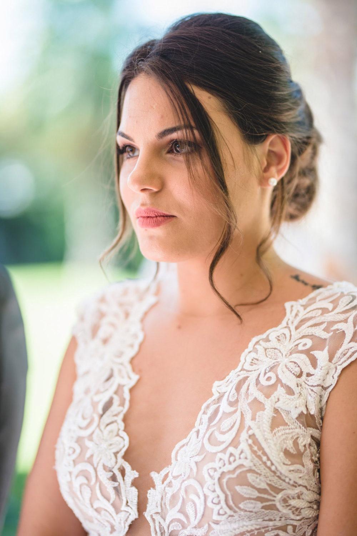 Fotografisi Gamou Wedding Gamos Fotografos Simos&natalia 032