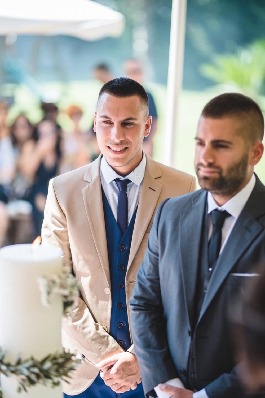 Fotografisi Gamou Wedding Gamos Fotografos Simos&natalia 033