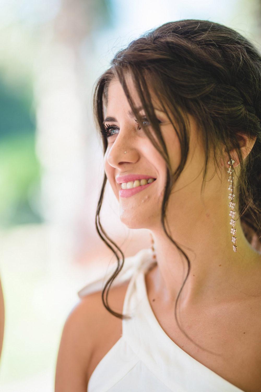 Fotografisi Gamou Wedding Gamos Fotografos Simos&natalia 034