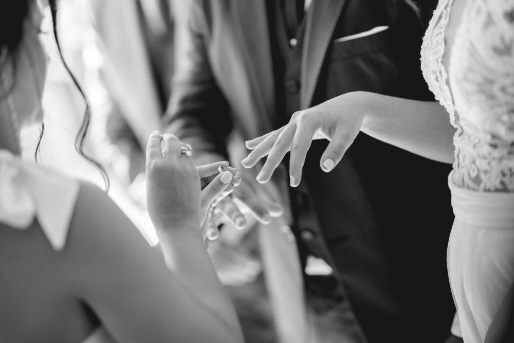 Fotografisi Gamou Wedding Gamos Fotografos Simos&natalia 035