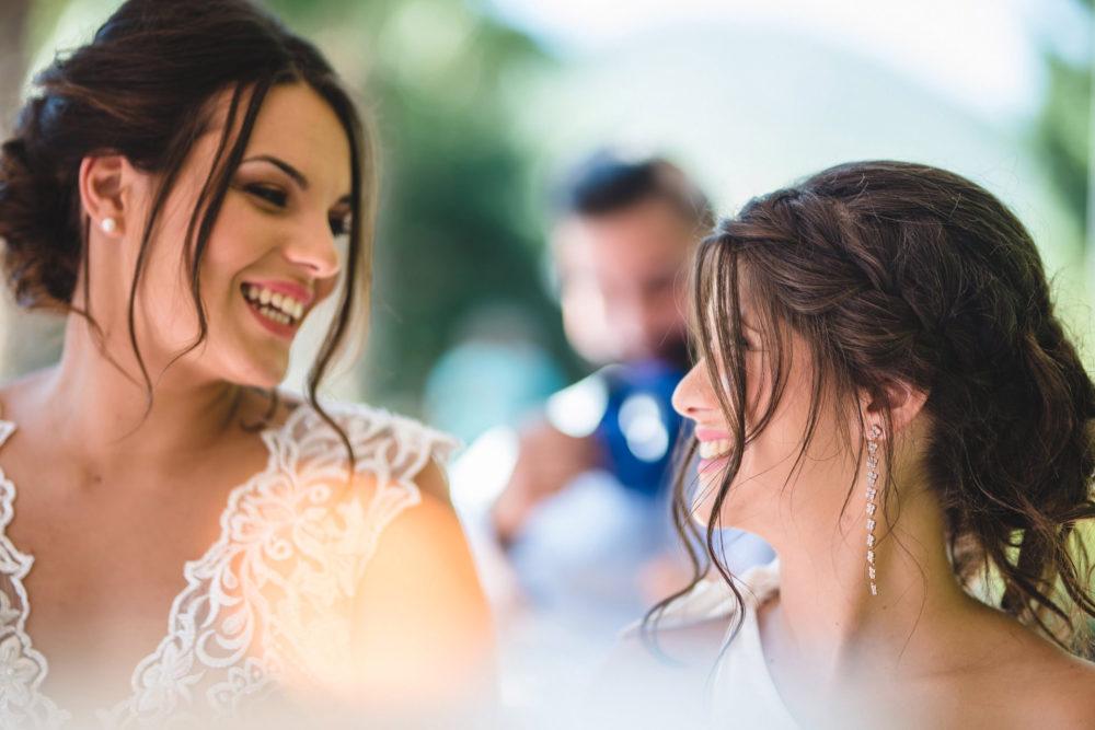 Fotografisi Gamou Wedding Gamos Fotografos Simos&natalia 037
