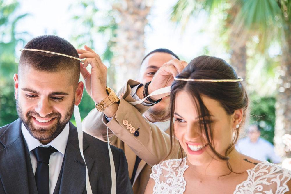 Fotografisi Gamou Wedding Gamos Fotografos Simos&natalia 040