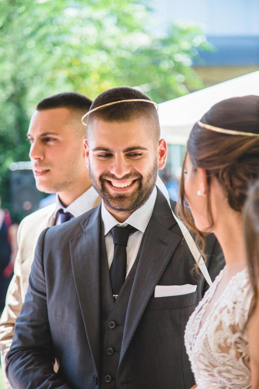 Fotografisi Gamou Wedding Gamos Fotografos Simos&natalia 041