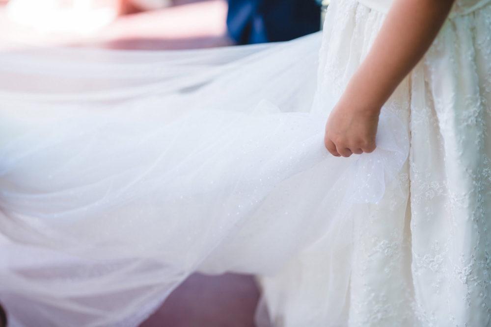 Fotografisi Gamou Wedding Gamos Fotografos Simos&natalia 042