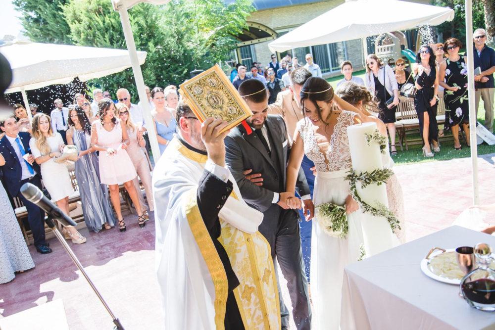 Fotografisi Gamou Wedding Gamos Fotografos Simos&natalia 043
