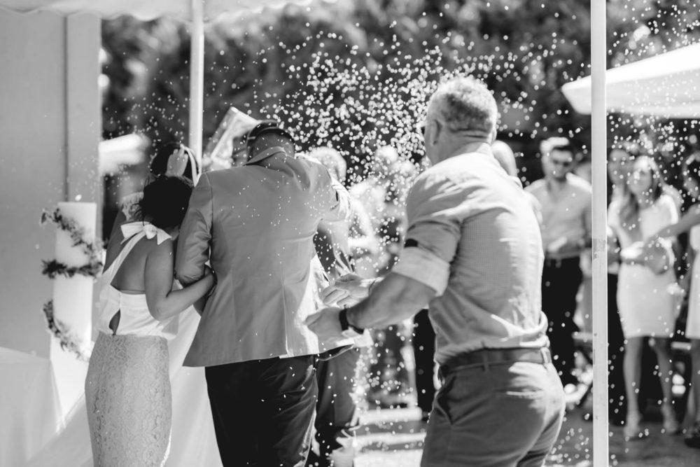 Fotografisi Gamou Wedding Gamos Fotografos Simos&natalia 044
