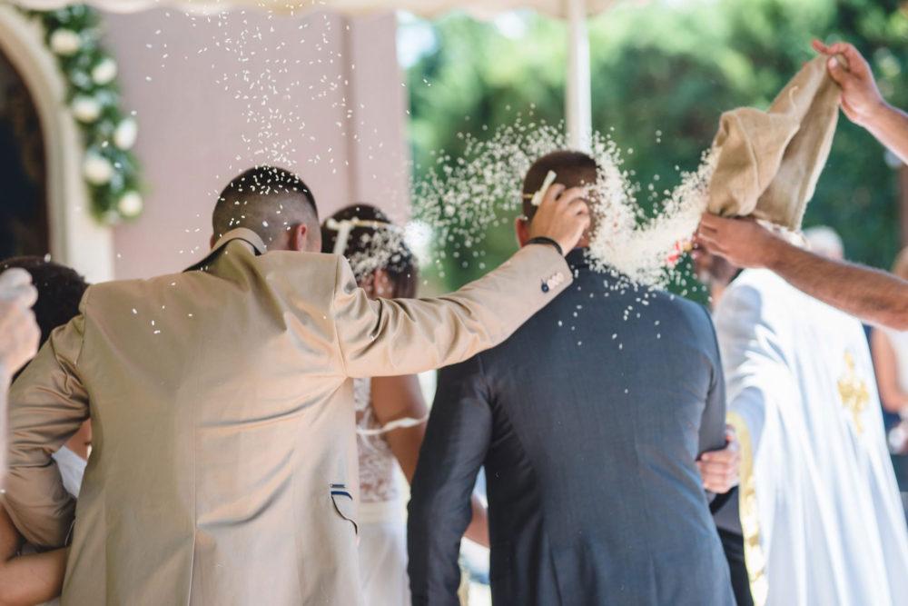 Fotografisi Gamou Wedding Gamos Fotografos Simos&natalia 045