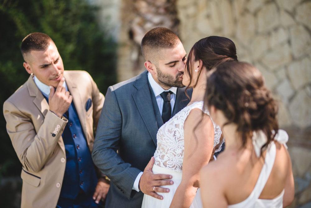 Fotografisi Gamou Wedding Gamos Fotografos Simos&natalia 046