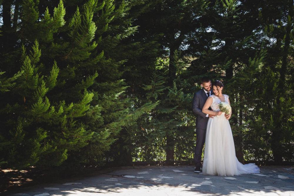 Fotografisi Gamou Wedding Gamos Fotografos Simos&natalia 048