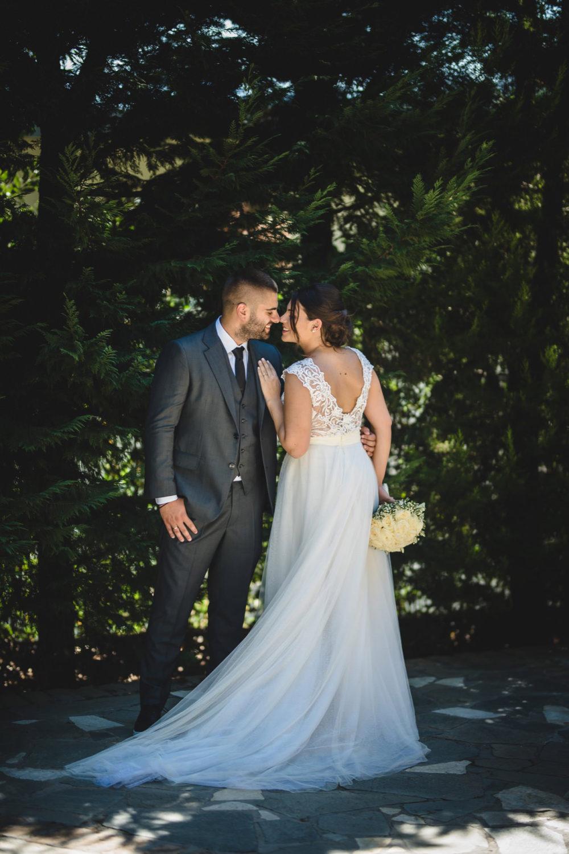 Fotografisi Gamou Wedding Gamos Fotografos Simos&natalia 049