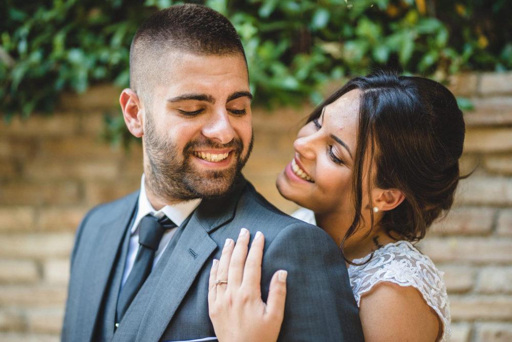 Fotografisi Gamou Wedding Gamos Fotografos Simos&natalia 050