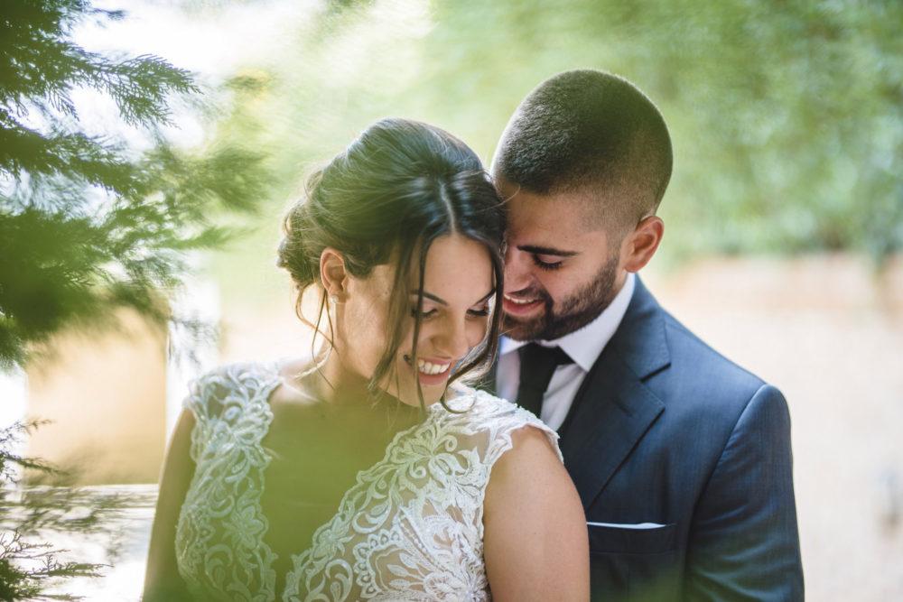 Fotografisi Gamou Wedding Gamos Fotografos Simos&natalia 051