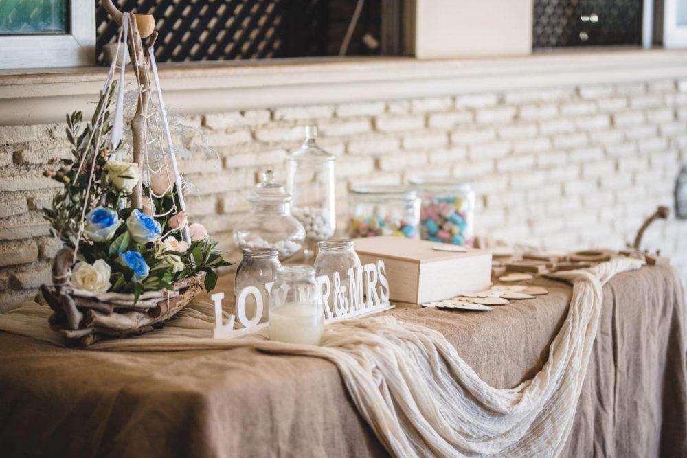 Fotografisi Gamou Wedding Gamos Fotografos Simos&natalia 052