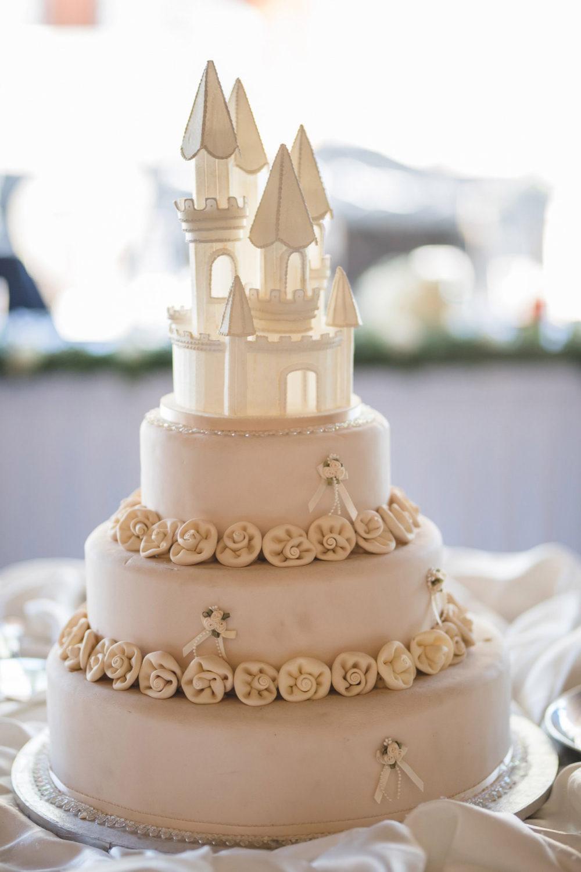 Fotografisi Gamou Wedding Gamos Fotografos Simos&natalia 054
