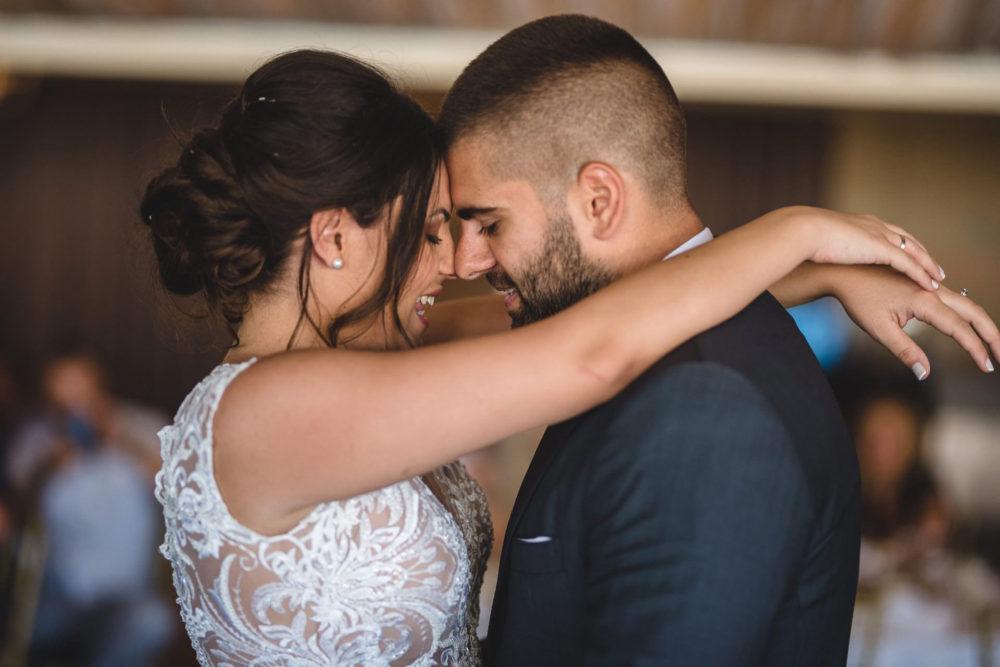 Fotografisi Gamou Wedding Gamos Fotografos Simos&natalia 055