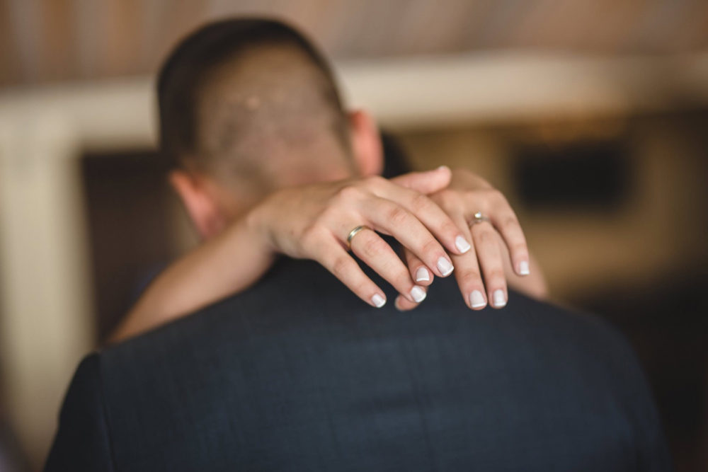 Fotografisi Gamou Wedding Gamos Fotografos Simos&natalia 056