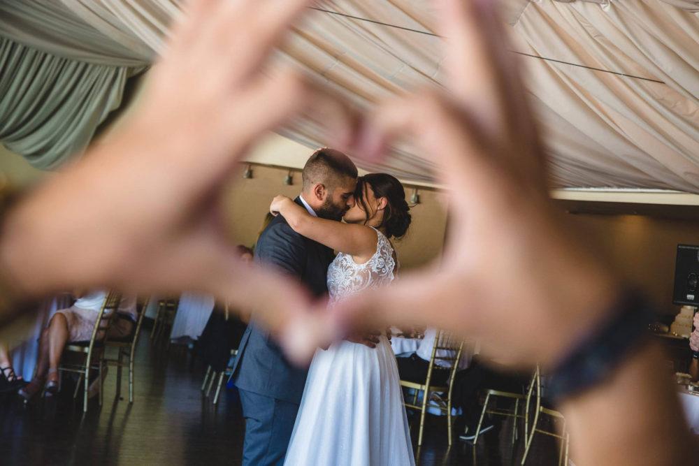 Fotografisi Gamou Wedding Gamos Fotografos Simos&natalia 057