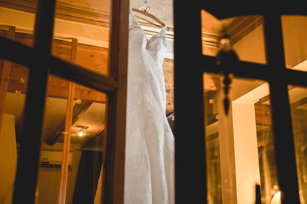 Fotografisi Gamou Wedding Gamos Fotografos Tasos&maya 004