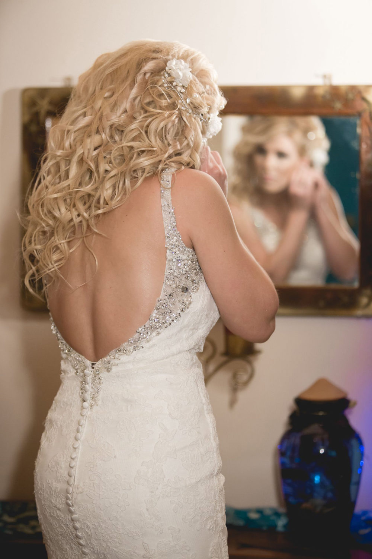 Fotografisi Gamou Wedding Gamos Fotografos Tasos&maya 006