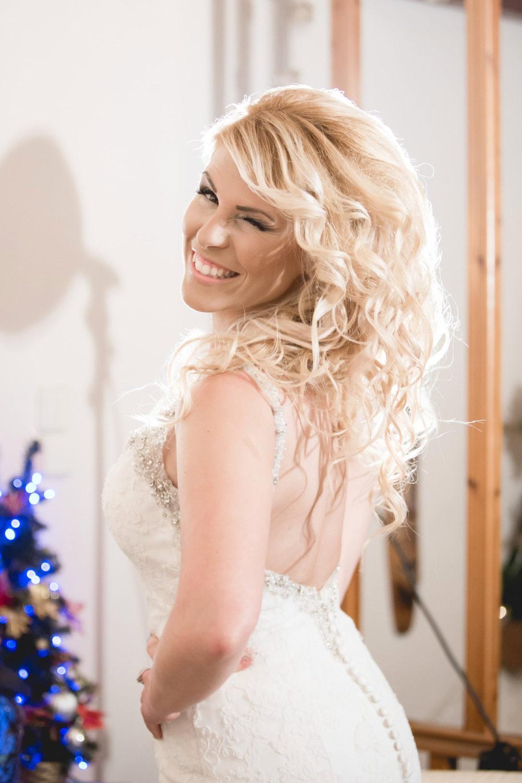 Fotografisi Gamou Wedding Gamos Fotografos Tasos&maya 007
