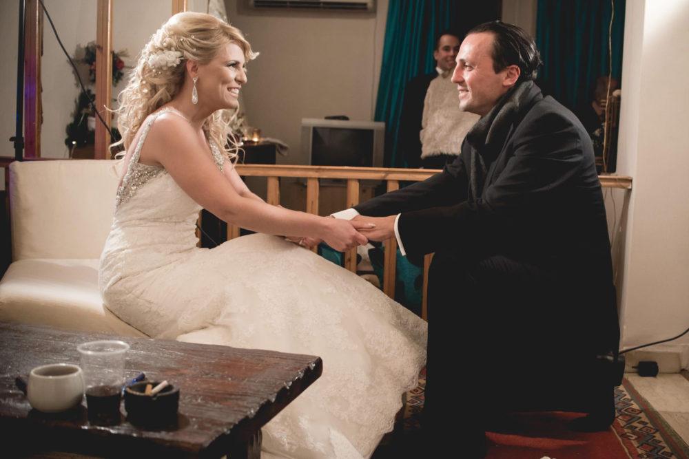 Fotografisi Gamou Wedding Gamos Fotografos Tasos&maya 008