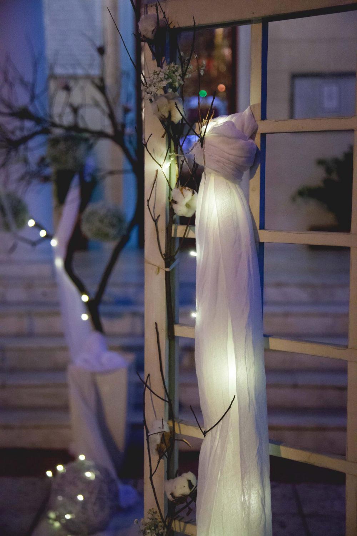 Fotografisi Gamou Wedding Gamos Fotografos Tasos&maya 010